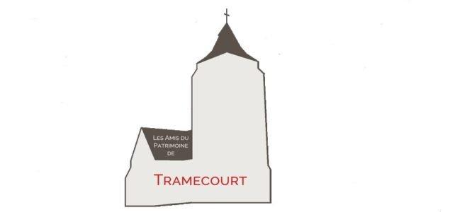 Présentation des amis du patrimoine de Tramecourt